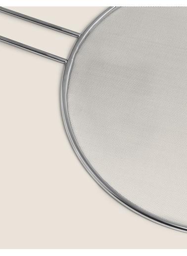 Marks & Spencer Kapatıcı Gümüş